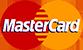 patrick.vn - master card