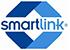 patrick.vn - smart link